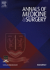 Optical coherence tomography angiography features of macular neovascularization in wet age-related macular degeneration: A cross-sectional study