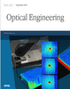 Acousto-optically tuned external-cavity laser diode for optical coherence tomography with continuous wavelet transform