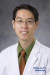 Anthony N. Kuo