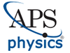 "APS March Meeting: focus session on ""Optical imaging for elastography and rheology in soft matter and biological tissues"""