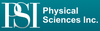 Physical Sciences Incorporated Receives NIH Grant for Multimodal Endoscopic Probe for Inner Ear Hearing Loss Diagnosis and Therapy Guidance