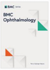 Visual impairment in children with a brain tumor: a prospective nationwide multicenter study using standard visual testing and optical coherence tomography (CCISS study)