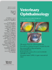 Optical coherence tomography of the retina, nerve fiber layer, and optic nerve head in dogs with glaucoma