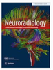 Suitability of intravascular imaging for assessment of cerebrovascular diseases