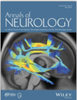 Optimal intereye difference thresholds by optical coherence tomography in multiple sclerosis: An international study