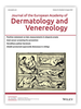 Efficacy Assessment of a TCA/H2O2 Compositum for Skin Aging Treatment by Confocal Laser Microscopy and Optical Coherence Tomography