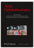 Repeatability and inter-observer variation of choroidal thickness measurements using swept-source optical coherence tomography in myopic danish children aged 6–14 years