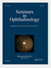 Agreement between the Swept-Source Optical Coherence Tomography and the Image-Guided System for Biometry Assessment in Cataract Surgery