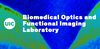 Postdoctoral Research Associate - Biomedical Optics and Functional Imaging Laboratory at University of Illinois at Chicago