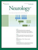 A Study of Optical Coherence Tomography and its Correlation with Clinical Severity in Idiopathic Parkinson's Disease