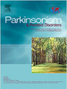 Retinal layers in Parkinson's disease: A meta-analysis of spectral-domain optical coherence tomography studies