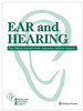 Assessing the Effect of Middle Ear Effusions on Wideband Acoustic Immittance Using Optical Coherence Tomography