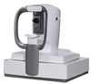 Optovue announces new AngioVue Retina imaging option commercial availability