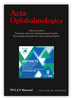Optical Coherence Tomography Angiography in patients with Neurofibromatosis type 1: a quantitative vascular prospective study