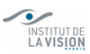 Postdoctoral Research Fellow Position within the PARIS High Resolution Retinal Imaging Group