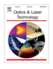 Characterization and oxygen saturation study of human retinal blood vessels evaluated by spectroscopic Optical Coherence Tomography Angiography