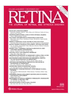 Stardust Sign and Retinal Tear detection on Swept-Source Optical Coherence Tomography