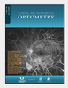 Implications of SS-OCT-anterior scleral thickness biometry on the definition of nanophthtalmos