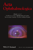 Vascular changes after vitrectomy for rhegmatogenous retinal detachment: optical coherence tomography angiography study