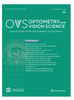 Detecting Progression in Advanced Glaucoma: Are Optical Coherence Tomography Global Metrics Viable Measures?