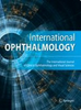 Evaluation of early retinal vascular changes by optical coherence tomography angiography in children with type 1 diabetes mellitus without diabetic retinopathy