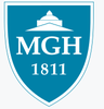 Postdoctoral Research Fellowships (Optical Coherence Tomography) at Massachusetts General Hosptial