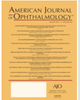 Reply to Correspondence: Impact of Binarization Thresholding and Brightness/Contrast Adjustment Methodology on Optical Coherence Tomography Angiography Image Quantification