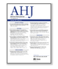 In vivo evidence of atherosclerotic plaque erosion and healing in patients with acute coronary syndrome using serial optical coherence tomography imaging