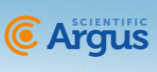Argus Scientific Corporation