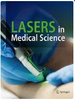 Evaluation of a 3.8-µm laser-induced skin injury and their repair with in vivo OCT imaging and noninvasive monitoring