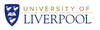 PhD Studentship Opening at The University of Liverpool