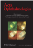 Optical coherence tomography analysis of inner and outer retinal layers in eyes with chiasmal compression caused by suprasellar tumours