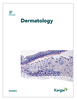 Assessing Light and Energy-Based Therapy by Optical Coherence Tomography and Reflectance Confocal Microscopy: A Randomized Trial of Photoaged Skin