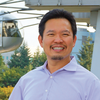 David Huang Listed on Ophthalmologist Magazine's 2019 Power List as #1 Inventor!