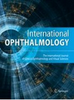 Carotid disease and retinal optical coherence tomography angiography parameters in patients with non-arteritic anterior ischemic optic neuropathy