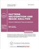 A New Method for Automating the Diagnostic Analysis of Human Fundus Images Obtained Using Optical Coherent Tomography Angiography