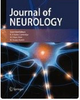 Comparison of the retinal vascular network and structure in patients with optic neuritis associated with myelin oligodendrocyte glycoprotein or aquaporin-4 antibodies: an optical coherence tomography angiography study