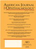 Correlation of Outer Retinal Degeneration and Choriocapillaris Loss in Stargardt Disease Using En Face Optical Coherence Tomography and Optical Coherence Tomography Angiography