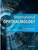 Evaluation of migraine patients with optical coherence tomography angiography