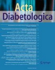 Evaluation of the effect of the severity of diabetic retinopathy on microvascular abnormalities and vascular density using optical coherence tomography angiography
