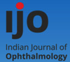 Commentary: Role of PASCAL and optical coherence tomography angiograpgy in the treatment of diffuse unilateral subacute neuroretinitis caused by large live motile worm