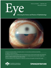 Circumpapillary and macular vessel density assessment by optical coherence tomography angiography in eyes with temporal hemianopia from chiasmal compression. Correlation with retinal neural and visual field los