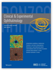 Increased interdigitation zone visibility on optical coherence tomography following systemic fibroblast growth factor receptor 1‐3 tyrosine kinase inhibitor anticancer therapy