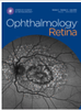Intraoperative optical coherence tomographic findings may predict postoperative visual outcome in eyes with idiopathic macular hole