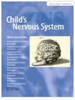 Intracranial pressure patterns in children with craniosynostosis utilizing optical coherence tomography