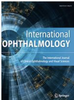 Retinal perfusion 6 months after trabeculectomy as measured by optical coherence tomography angiography