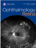 Swept Source Optical Coherence Tomography Analysis of the Margin of Choroidal Coloboma : New Insights