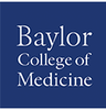 Postdoctoral or Research Scientist Position in Biomedical Optics at Baylor College of Medicine