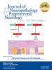 Evolution of Visual Outcomes in Clinical Trials for Multiple Sclerosis Disease-Modifying Therapies