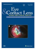 Inter-rater Reliability and Repeatability of Manual Anterior Segment Optical Coherence Tomography Image Grading in Keratoconus